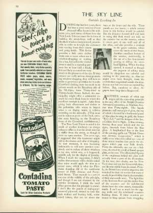February 14, 1948 P. 58