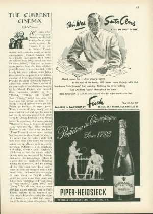 February 14, 1948 P. 63