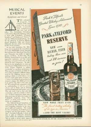 February 14, 1948 P. 69