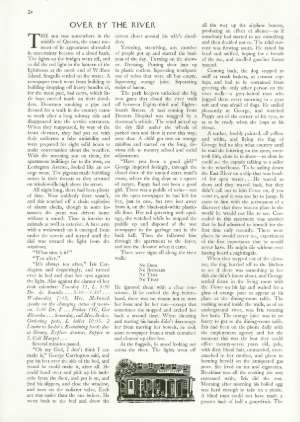 July 1, 1974 P. 24