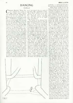 July 1, 1974 P. 48