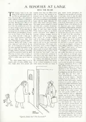 July 1, 1974 P. 52