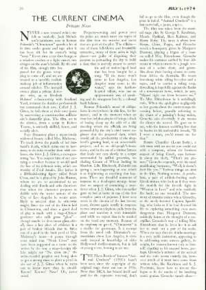 July 1, 1974 P. 70