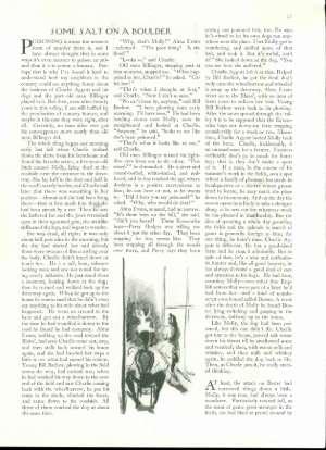 October 31, 1942 P. 17