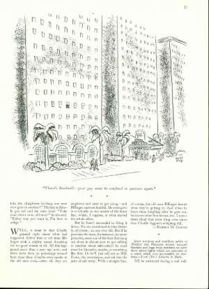 October 31, 1942 P. 20