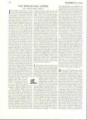 October 31, 1942 P. 22