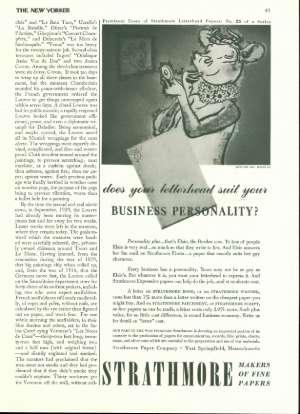 October 31, 1942 P. 44