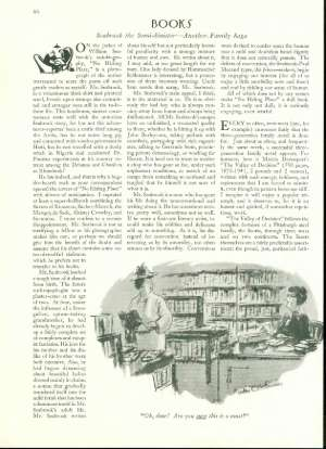 October 31, 1942 P. 66
