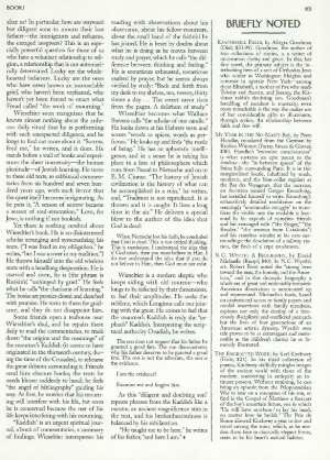 September 28, 1998 P. 101