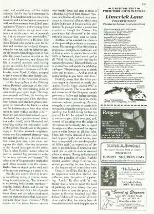 September 28, 1998 P. 102