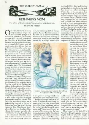 September 28, 1998 P. 105