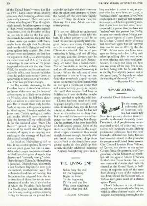 September 28, 1998 P. 31