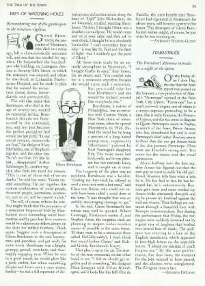 September 28, 1998 P. 32