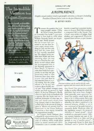 September 28, 1998 P. 34