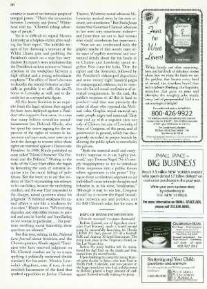 September 28, 1998 P. 38