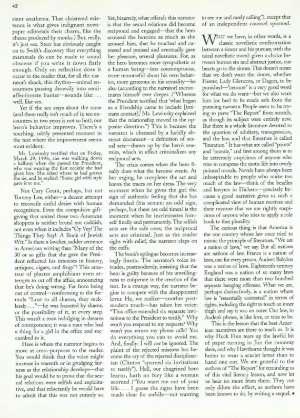 September 28, 1998 P. 43