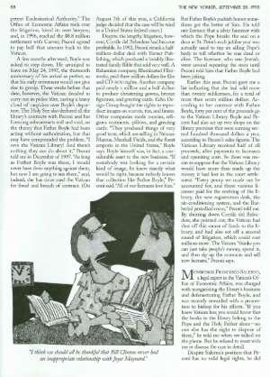 September 28, 1998 P. 59