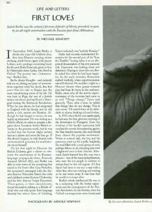 September 28, 1998 P. 60