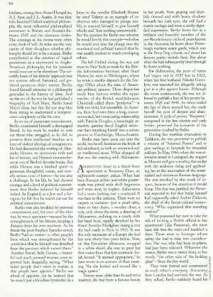 September 28, 1998 P. 65