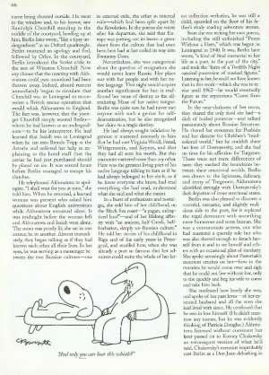 September 28, 1998 P. 67
