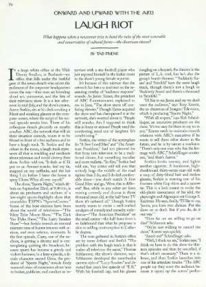 September 28, 1998 P. 76