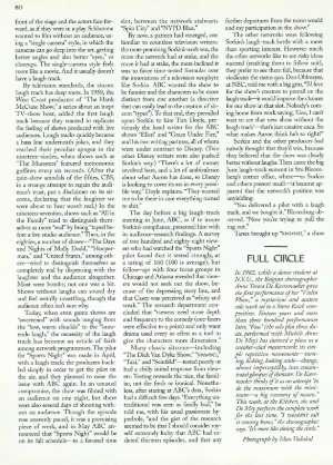September 28, 1998 P. 81