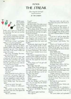 September 28, 1998 P. 88