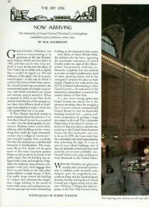 September 28, 1998 P. 92