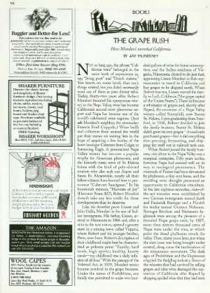 September 28, 1998 P. 96