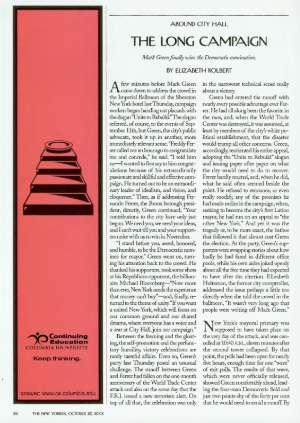 October 22, 2001 P. 28