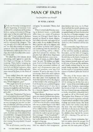 October 22, 2001 P. 50