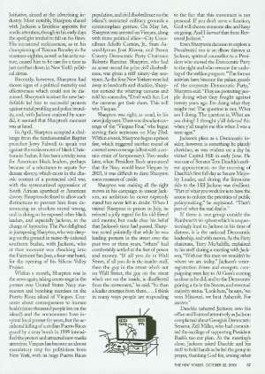 October 22, 2001 P. 56