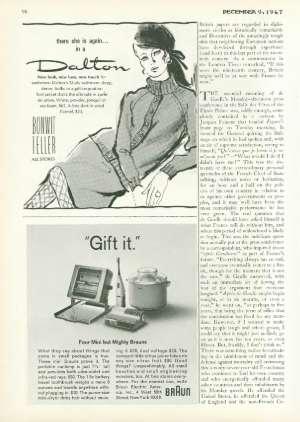 December 9, 1967 P. 99