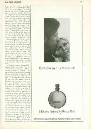 December 9, 1967 P. 150
