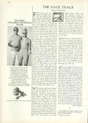 December 9, 1967 P. 156