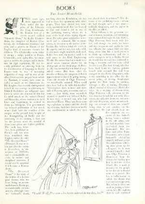 December 9, 1967 P. 231
