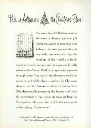 December 9, 1967 P. 51