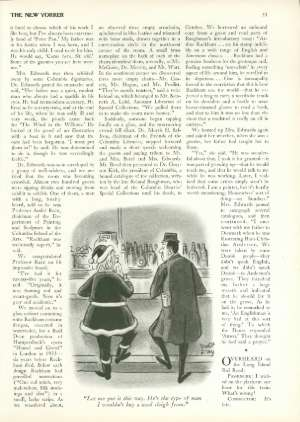 December 9, 1967 P. 54