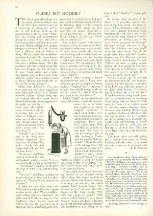 December 9, 1967 P. 56