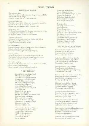 December 9, 1967 P. 58