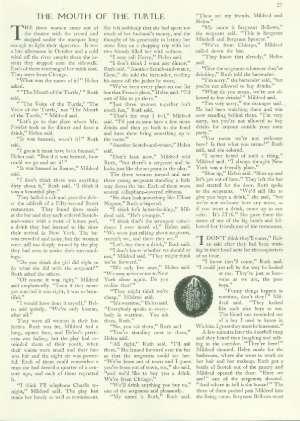 November 11, 1944 P. 27
