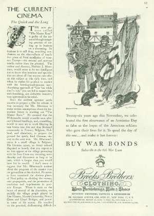 November 11, 1944 P. 63