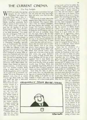 June 25, 1984 P. 99