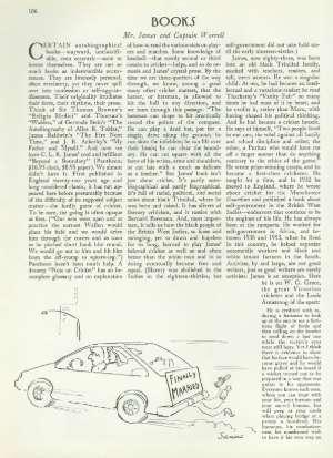June 25, 1984 P. 106