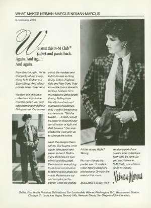 June 25, 1984 P. 25