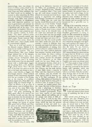 June 25, 1984 P. 26