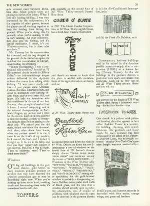 June 25, 1984 P. 29