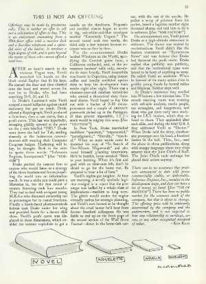 June 25, 1984 P. 31