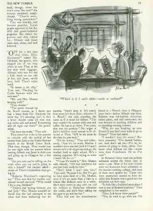 June 25, 1984 P. 32