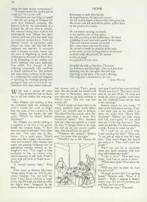 June 25, 1984 P. 34